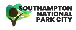 Southampton National Park City